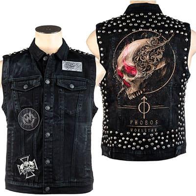 Camisas Rockeras Da Igual Lo Que Te Diga Florecita rockera despierta en el día internacional de la mujer. camisas rockeras da igual lo que